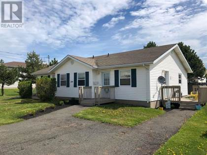 Multi-family Home for sale in 279 McEwen Road, Summerside, Prince Edward Island, C1N5V2
