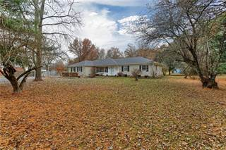 Single Family for sale in 7153 South Arlington Avenue, Indianapolis, IN, 46237