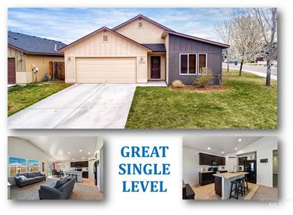 Residential Property for sale in 5700 S Moonfire Way, Boise City, ID, 83709