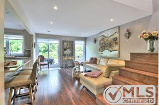 Residential Property for sale in 6769A Ch. Louis-Pasteur, Cote-Saint-Luc, Quebec
