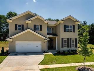Single Family for sale in 4009 Ashton Ridge Lane W, Charlotte, NC, 28226