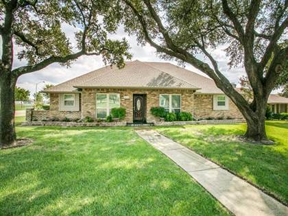 Residential Property for sale in 10114 Lawler Road, Dallas, TX, 75243