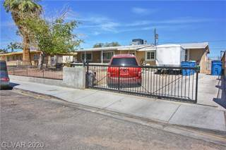 Single Family for sale in 1208 PURPLE SAGE Avenue, Las Vegas, NV, 89108
