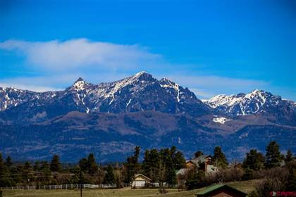 Lots And Land for sale in 74 Spring Court, Pagosa Springs, CO, 81147