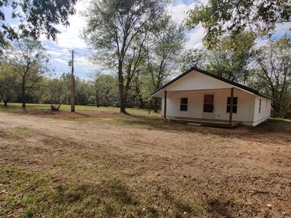 Residential Property for sale in 9818 Old Hwy 10, Greenwood, AR, 72936