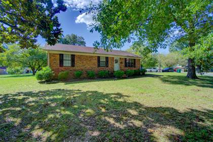Residential Property for sale in 124 Grand, Jackson, TN, 38301