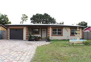 Single Family for sale in 5462 SAN LUIS DRIVE 4, Orlando, FL, 32807