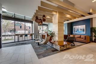 Apartment for rent in Voda, Kirkland, WA, 98033