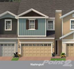 Single Family for sale in 4190 Goldenrod Road, Orlando, FL, 32822
