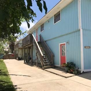 Multifamily for sale in 1509 S 11th St, Port Aransas, TX, 78373