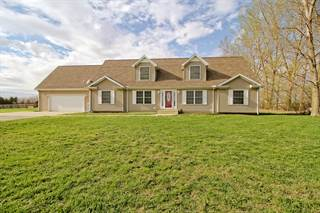 Single Family for sale in 9445 East 5000N Road, Greater Sun River Terrace, IL, 60940