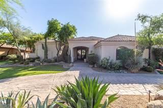 Single Family for sale in 700 N DOBSON Road 25, Chandler, AZ, 85224