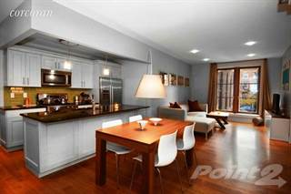 Condo for sale in 215 Degraw Street, Brooklyn, NY, 11231