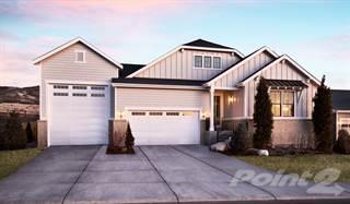 Single Family for sale in 6289 Leilani Drive, Castle Rock, CO, 80108
