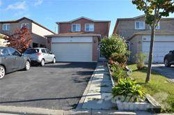 Residential Property for sale in 32 Jaffray Rd, Markham, Ontario, L3S1G7