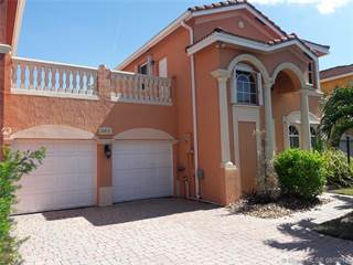 Single Family for sale in 10831 NW 51st Trl, Doral, FL, 33178