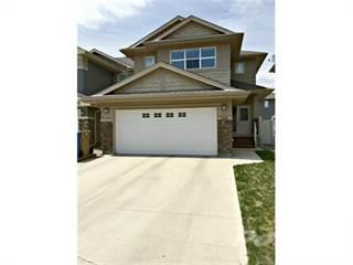 Single Family for sale in 5451 UNIVERSAL CRES, Regina, Saskatchewan