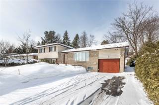 Residential Property for sale in 371 Tallwood Dr, Orillia, Ontario, L3V2H1