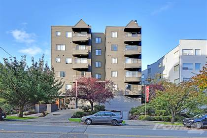 Apartment for rent in 3233 SW Avalon Way, Seattle, WA, 98126
