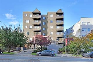 Apartment for rent in Westside Flats, Seattle, WA, 98126