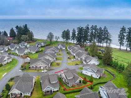 Multifamily for sale in 5251 Island Hwy, Qualicum Beach, British Columbia, V9K 2C1