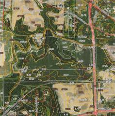Farm And Agriculture for sale in 0 Old Alton Edwardsville Road, Edwardsville, IL, 62025