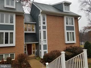 Apartment for rent in 640 OAKLAND HILLS DRIVE B3, Arnold, MD, 21012
