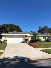 Single Family for sale in 3329 WIND CHIME DRIVE, Clearwater, FL, 33761