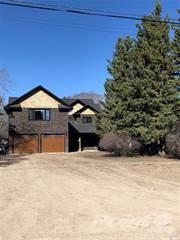 Residential Property for sale in 114 Gordon AVENUE W, RM of Orkney No 244, Saskatchewan