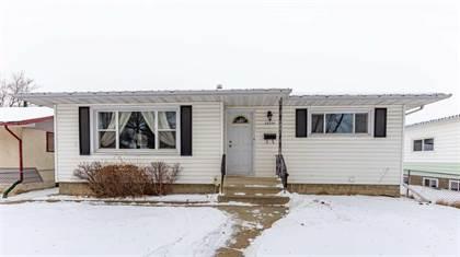 Single Family for sale in 12210 48 ST NW, Edmonton, Alberta, T5W2Z4