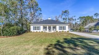 Single Family for sale in 905 16TH ST, Port Saint Joe, FL, 32456