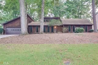 Single Family for sale in 258 Weatherstone Pkwy, Marietta, GA, 30068