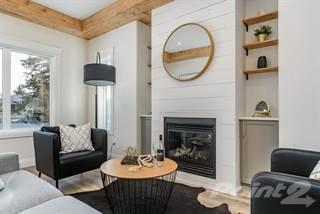 Residential Property for sale in 1314 colony st, Saskatoon, Saskatchewan