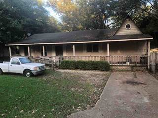 Single Family for sale in 1518 MORSON RD, Jackson, MS, 39209