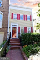 Other Real Estate for sale in 316 COMMERCE ST, Alexandria, VA, 22314