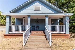 Duplex for rent in 237 W Brooklyn Avenue, Dallas, TX, 75208