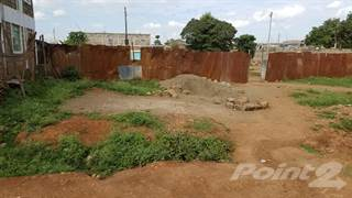 Residential Property for sale in Mwiki Kasarani 2, Embakasi, Nairobi