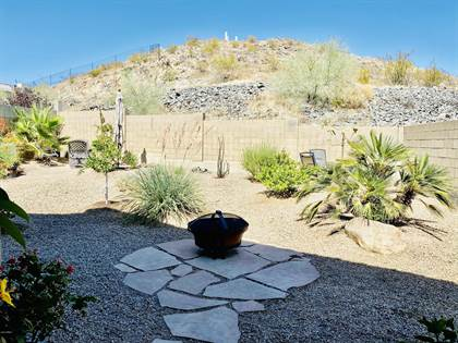 Residential Property for sale in 9315 N 3RD Drive, Phoenix, AZ, 85021