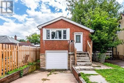 Single Family for sale in 69 ROYAL AVE, Hamilton, Ontario, L8S2C6