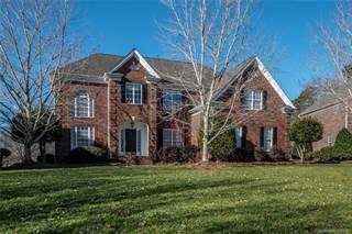 Single Family for sale in 7111 Three Wood Drive, Matthews, NC, 28104