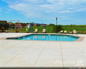 Apartment for rent in High Point East Apartments - 3 bedroom 2 bath, Wichita, KS, 67207
