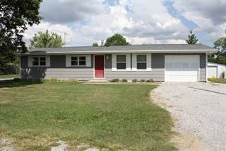 Single Family for sale in 372 N. Third St., Albion, IL, 62806