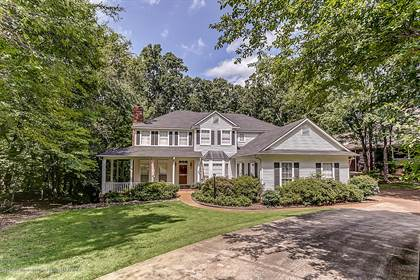 Residential Property for sale in 9410 Brigid Drive, Olive Branch, MS, 38654