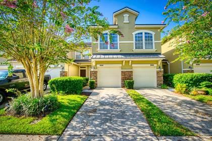 Residential for sale in 6078 BARTRAM VILLAGE DR, Jacksonville, FL, 32258