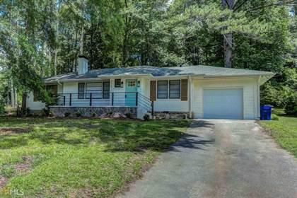 Residential for sale in 3079 Lynhurst Cir, Atlanta, GA, 30311
