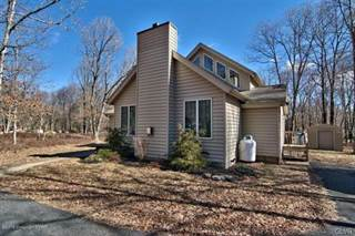 Single Family for sale in 112 Byron Lane, Albrightsville, PA, 18210