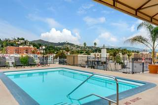 Apartment for rent in Media Towers, Los Angeles, CA, 90028