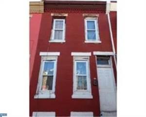 Townhouse for sale in 114 E STERNER ST, Philadelphia, PA, 19125