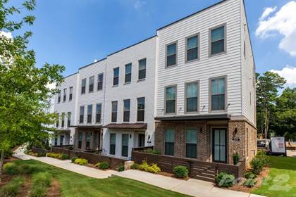 Multifamily for sale in 2701 Orion Drive, Decatur, GA, 30033