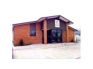 Comm/Ind for sale in 404 Spring Hill Road, Aubrey, TX, 76227